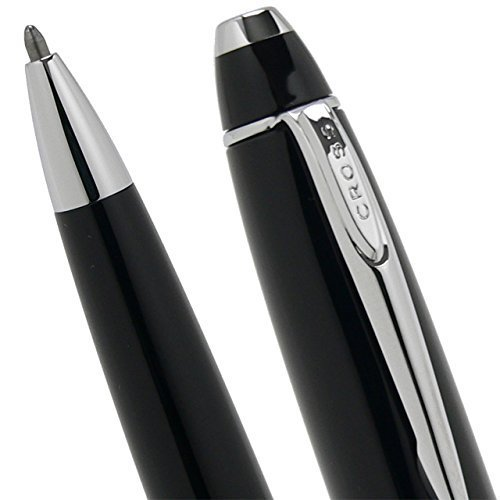 at-cross-affinity-opalescent-black-ball-point-pen-with-polished-appointments