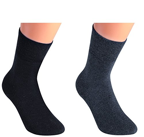 socks-pur-extra-thermo-strumpf-jeans-2er-pack-35-38-mittel-jeans-dunkel-jeans