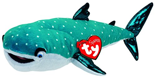 ty-beanie-babies-finding-dory-destiny-small