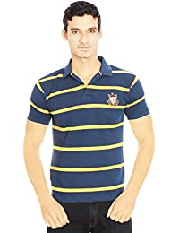 Amstead Men s T-Shirts Online  Buy Amstead Men s T-Shirts at Best ... 83183b29a3