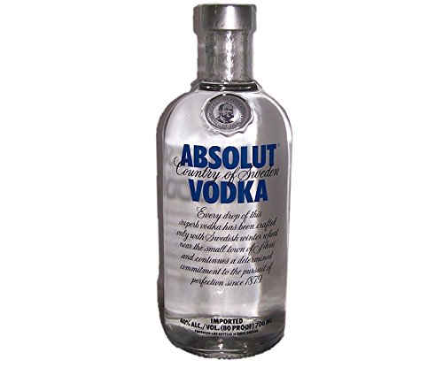 absolut-blu-vodka-70-cl-vs-vin-sprit