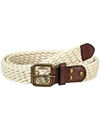 Marinepool Erwachsene Fashion - Accessoires Enzo Belt
