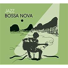 Plus Grands Succès : Jazz Bossa Nova