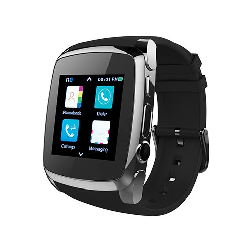 smartwatch-supersonic-sc-64sw
