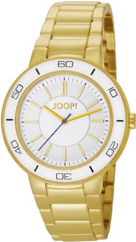 Joop Insight, Orologio da polso Donna