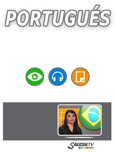 Portugués Guía de Frases (Get Audio on ACX.com) [54009] por PROLOG Editorial