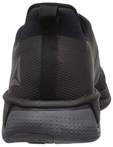 Reebok-Kids-Print-Run-30-Sneaker