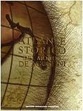 Atlante storico del mondo