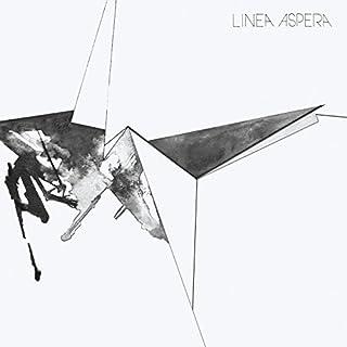 Linea Aspera