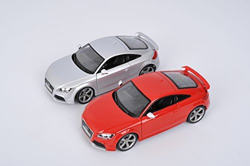 audi-tt-rs-in-red-118-scale-diecast-model-car