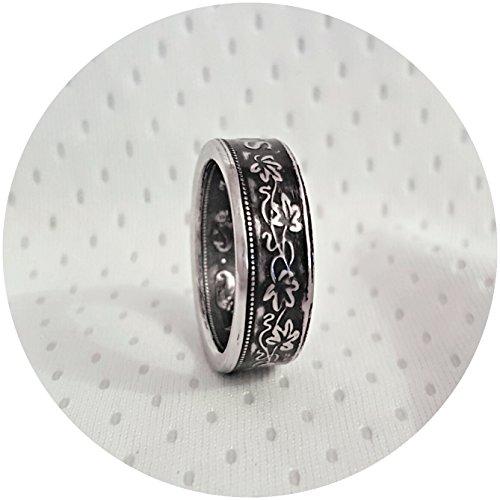 malta-10-cent-ring