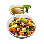 Orogel - Légumes pour minestrone / Buon minestrone - 450 g - Surgelé