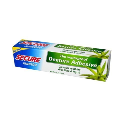 secure-denture-adhesive-sensitive-14-ounce-by-secure-denture-adhesive