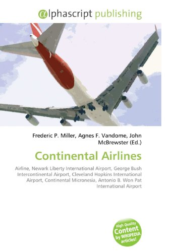 continental-airlines-airline-newark-liberty-international-airport-george-bush-intercontinental-airpo