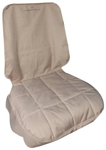 Pet-eGo-EB-sedile-anteriore-Protector-Parent