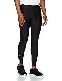 FIND Leggings Deportivos para Hombre para Hombre