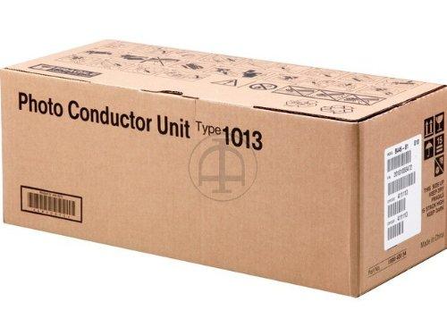 Preisvergleich Produktbild Ricoh PCU1013 AF FX12 PCU 411113 Process Unit, 45.000 Seiten