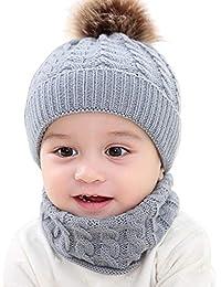 c0ad22809bc Fur Baby Girls  Clothing  Buy Fur Baby Girls  Clothing online at ...
