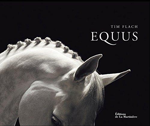 Equus, petit format