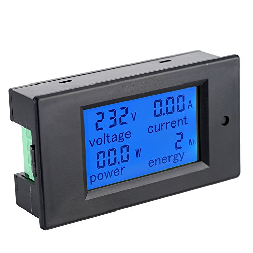 kkmoon-ac80-260v-20a-digital-lcd-current-voltage-active-power-energy-detection-tester-multi-function