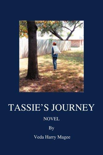 TASSIE'S JOURNEY by Veda Magee (2004-02-27) par Veda Magee