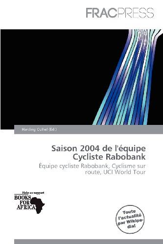 saison-2004-de-l-quipe-cycliste-rabobank