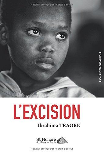 L'excision par TRAORE Ibrahima