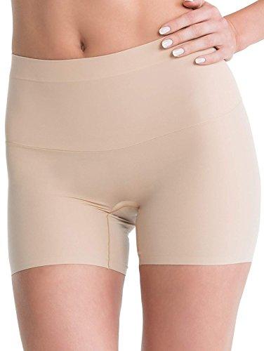 spanx-damen-taillenslip-shapey-day-girlhort-beige-natural-0-38-herstellergre-s