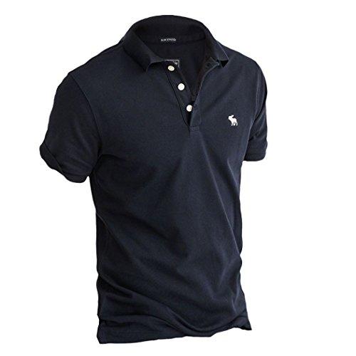 abercrombie-fitch-polo-basico-manga-corta-para-hombre-azul-azul-marino-x-large