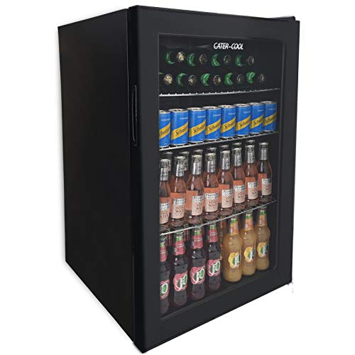 Beverage Refrigerators - Best Reviews Tips
