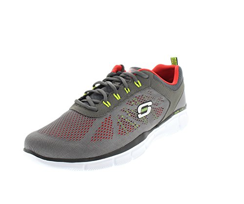 Skechers Equalizer Deal Maker, Fitness Homme