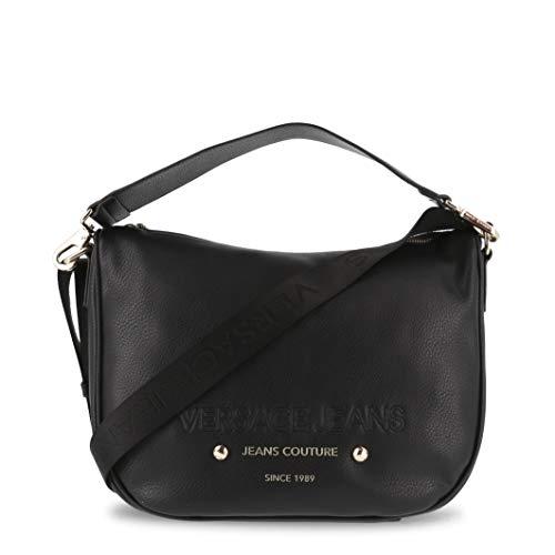 Versace Jeans Women's Shoulder bags, E1VSBBS4_70789_899