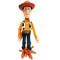 Toy Story Andy