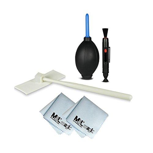 kit-la-pulizia-del-sensore-kit-di-pulizia-cleaning-kit-per-fotocamere-dslr-canon-nikon-pentax-sony-s