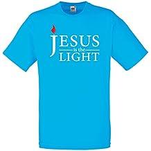 Christliche geschenke fur manner
