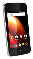 Swipe Konnect Star (1GB RAM, 16GB)