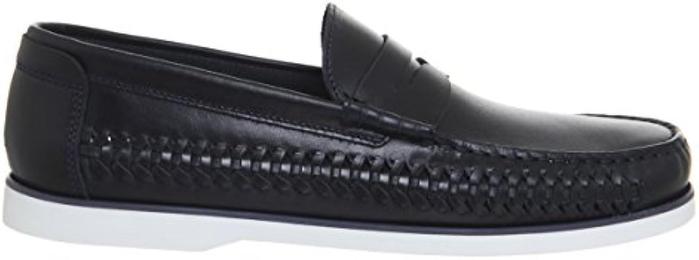 Ask The Missus Herren Sneaker