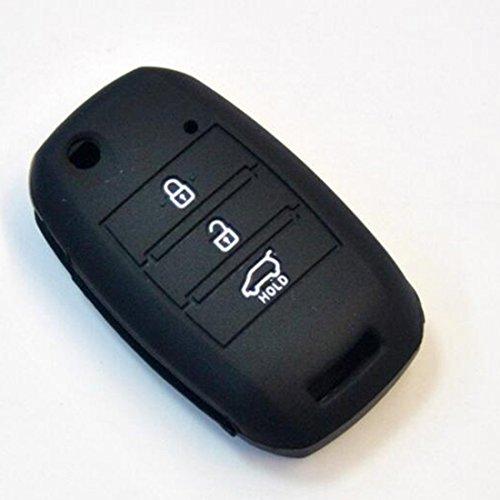 car-silicone-flip-folding-key-cover-for-kia-rio-sportage-k2-k3-k4-k5-flip-key-case-remote