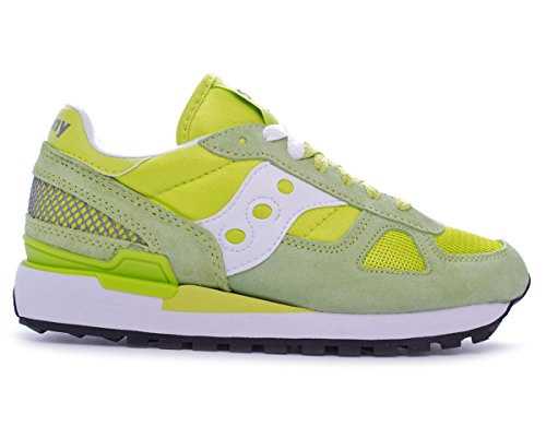 sneakers-lime-bianco-38