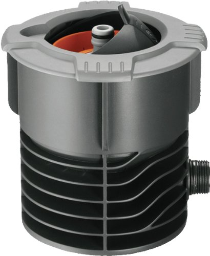 Preisvergleich Produktbild Wassersteckdose GARDENA WASSERST ECKDOSE 8250-20