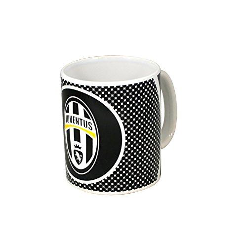 juventus-fc-football-big-crest-mug