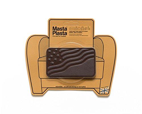 dark-brown-mastaplasta-self-adhesive-leather-repair-patches-choose-size-design-first-aid-for-sofas-c