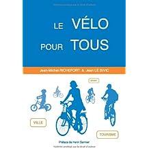 Le vélo pour tous