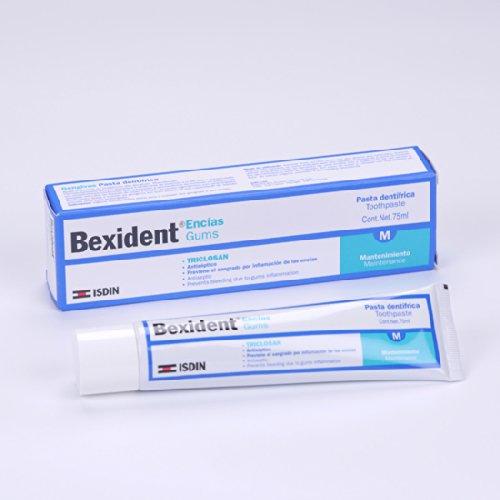 bexident-enci-pasta-dental