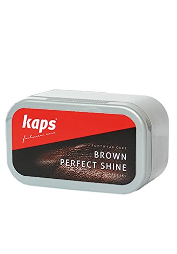 shoe-polish-esponja-da-instant-brillante-kaps-brillo-perfecto-3-colores-marron-marron