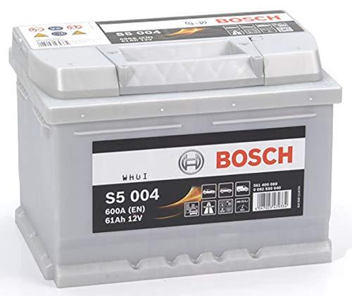 Preisvergleich Produktbild Bosch 0092s50040 BOSCH Ladegerät