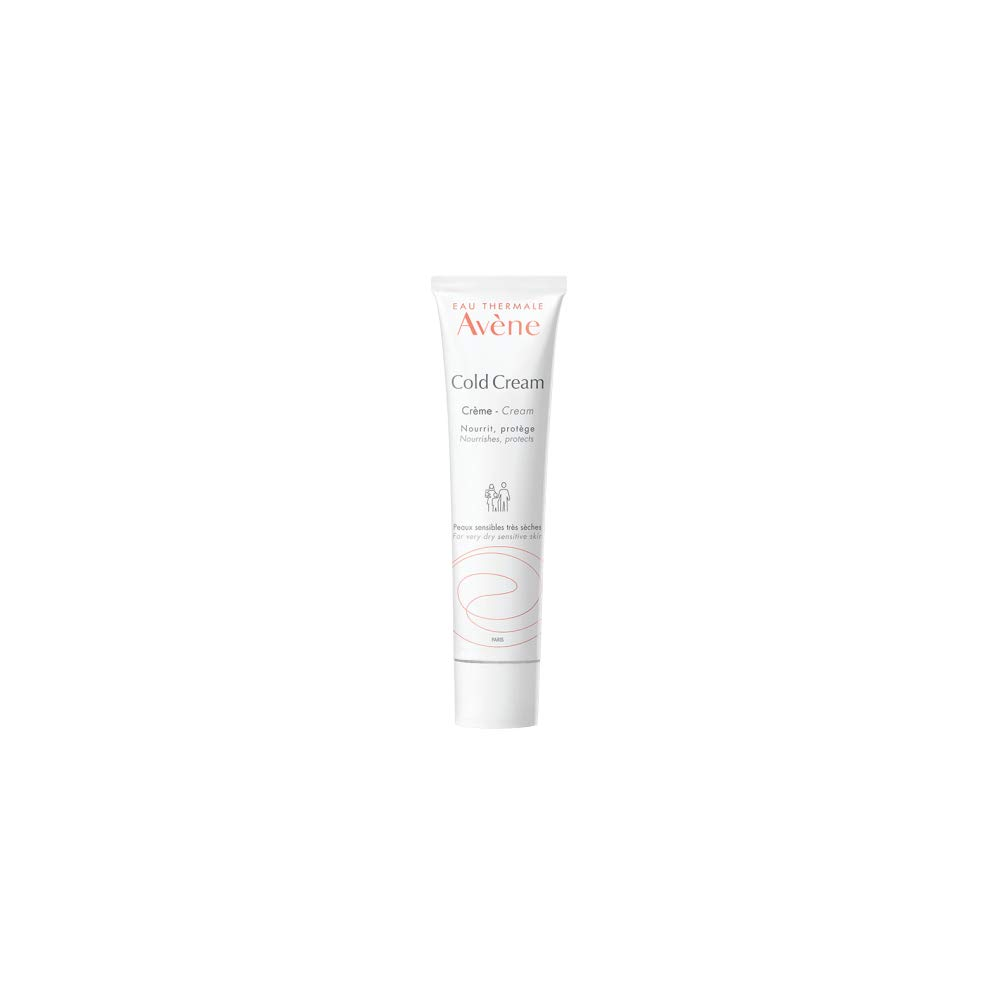 Avène – Crema Cold Cream Avène 40 ml