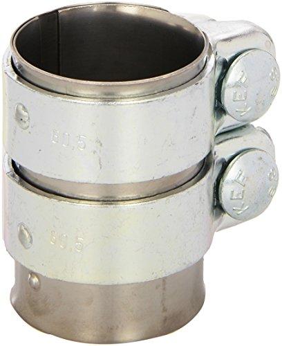 HJS 83 12 2860 Conectores de tubos, sistema de escape