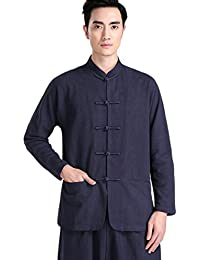 Amazon Fr Vetement Chinois Homme Vetements