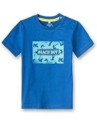 Garçons T-Shirt